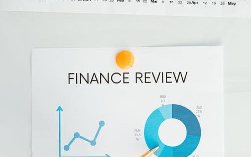 Forex tjänster och valutamäklare
