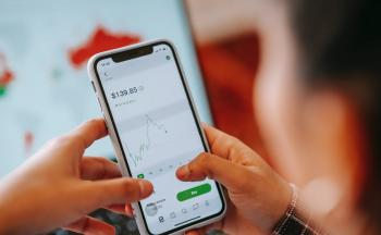 Spekulation i råvarupriser